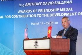friendship-medal_award-13