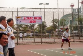 2008-11-15-v-trac-tennis-tournament