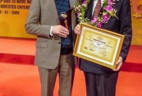golden-dragon-award